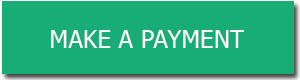 Make a Payment button